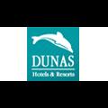 Dunas Hotels & Resorts Spain coupons