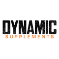 Dynamic Supplements deals alerts