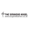 E Cigarettedirect coupons