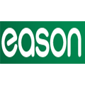 Eason School Shop Ireland coupons