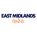 East Midlands Trains coupons