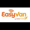 Easyvan coupons