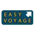 Easyvoyage coupons