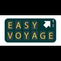 Easyvoyage.co.uk coupons