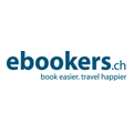 ebookers Switzerland coupons