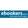 ebookers UK coupons