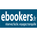 Ebookers France coupons