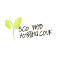 Eco Web Hosting coupons