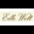 Edle Welt Germany coupons