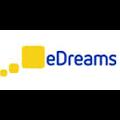 eDreams Spain coupons