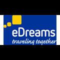 eDreams UK coupons