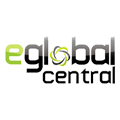 eGlobalcentral Italy coupons