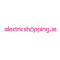 Electricshopping Ireland coupons