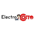 ElectroCosto Spain coupons