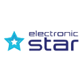 Elektronic-star Germany coupons