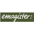 Emagister Spain coupons