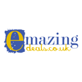 Emazing Deals coupons