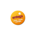 entega Germany coupons