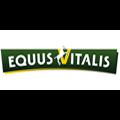 EquusVitalis Germany coupons