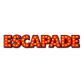 Escapade Germany coupons