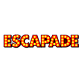 Escapade UK coupons