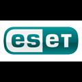 ESET Australia coupons