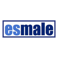 Esmale coupons