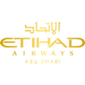 Etihad Airways UK coupons