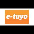 eTuyo Spain coupons