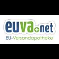 EU-Versandapotheke Germany coupons