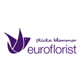 euroflorist Germany coupons