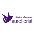 euroflorist Netherlands coupons