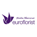 euroflorist Sweden coupons