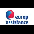 Europ Assistance coupons