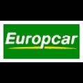 Europcar International UK coupons