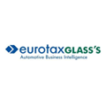 Eurotax Poland deals alerts