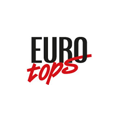 Eurotops Netherlands coupons