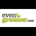Evengreener coupons