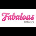 Fabulous Bingo coupons