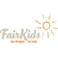 FairKids Netherlands coupons
