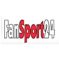 fansport24 Germany coupons