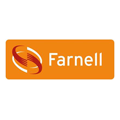 Farnell France coupons