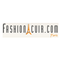Fashion-Cuir coupons