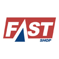 Fastshop Brazil coupons