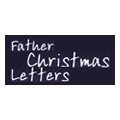 Father Christmas Letters coupons