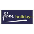 FBM Holidays deals alerts