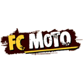 FC Moto Spain coupons