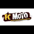 FC-Moto Australia coupons