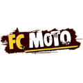 FC-Moto Sweden coupons