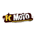 FC-Moto.France coupons
